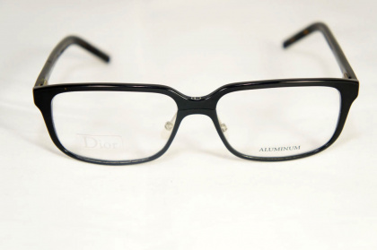 Christian Dior Homme 0152 68D