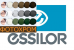 Essilor Orma Transitions XTRActive 1.5