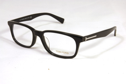 Tom Ford TF5084 B5 Black