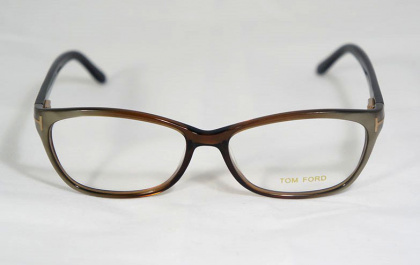 Tom Ford TF5142 050