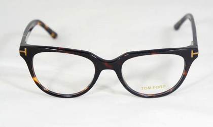 Tom Ford TF5148 002