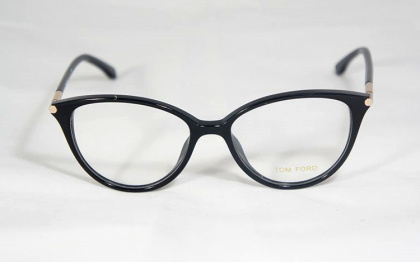 Tom Ford TF5190 001