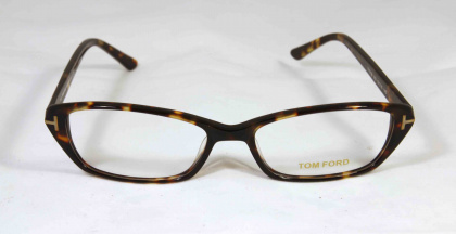 Tom Ford TF5159