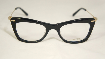 Tom Ford TF5329 001