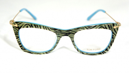 Tom Ford TF5329 003